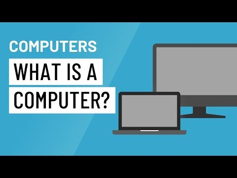 Essay about life without computer