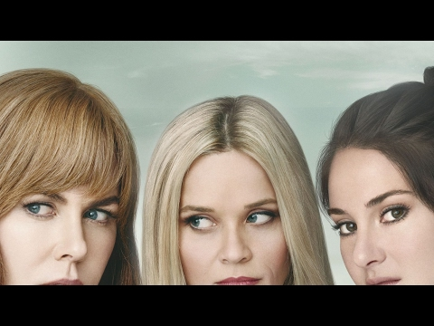 "Big Little Lies - Season 1 Episode 1 ""Somebody's Dead"" Review"