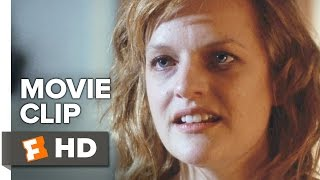 Nonton Queen of Earth Movie CLIP - A World Like This (2015) - Elisabeth Moss Movie HD Film Subtitle Indonesia Streaming Movie Download