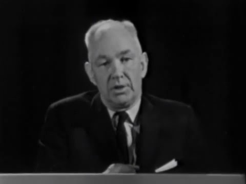 An Introduction to The John Birch Society