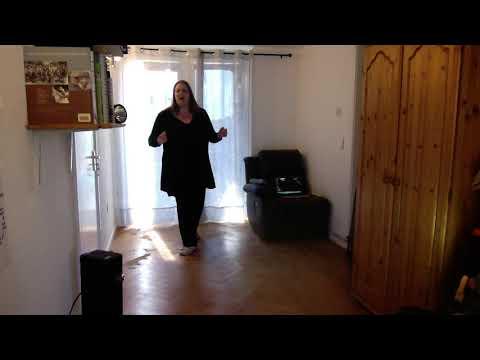 DIYP 38: Salsa Drill (All)