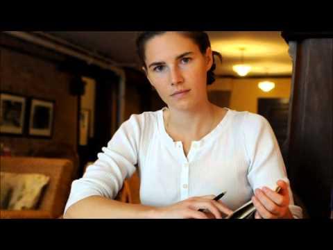 The Interrogation of Amanda Knox: Dr Saul Kassin interview on KIRO FM 97.3