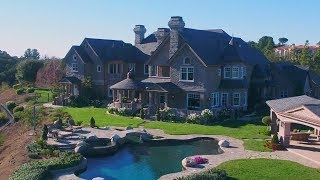Nonton LA Times Hot Property: Hidden Valley home in Ventura County Film Subtitle Indonesia Streaming Movie Download