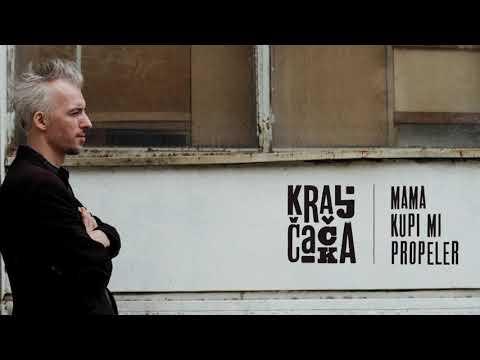 Kralj Čačka: Novi singl 'Mama kupi mi propeler'
