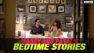 Bedtime Stories - Dialogue Promo - Katti Batti