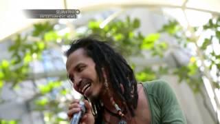 Video IMS - Penampilan Ipang menyanyikan lagu Redemption Song MP3, 3GP, MP4, WEBM, AVI, FLV Januari 2019