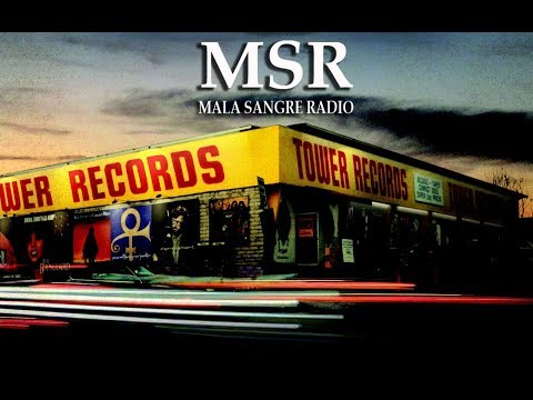 All Things Must Pass: The Rise and Fall of Tower Records (2015) MSR Bloque 4