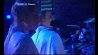 Oh No Ono - Live At P3 guld