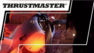 Thrustmaster 25th Anniversary