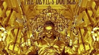 Nonton The Devil S Double 2011 Brrip 480p Dual Audio Hindi Dd 2 0   Englishi 2 0   D Rk Oul Film Subtitle Indonesia Streaming Movie Download