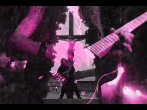 EMPYRIA Last Rites online metal music video by EMPYRIA