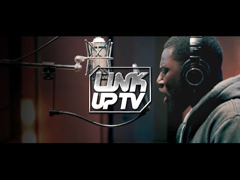Terminator – Behind Barz | Link Up TV