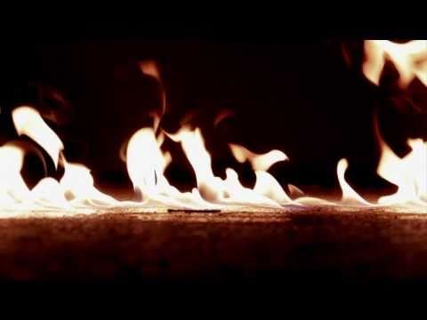 ARTAS - Rassenhass HD (official) online metal music video by ARTAS