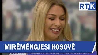 Mysafiri i Mëngjesit - Arlind Sadiku&Genta Cana 15.01.2018