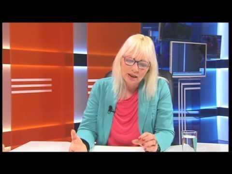 Охранители: Няма диалог с МВР за промените в закона за частната охранителна дейност