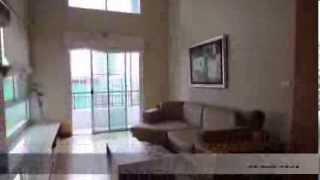 2 Bedroom For RENT THE BANGKOK SUKHUMVIT 61 CONDOMINIUM IN SUKHUMVIT/THONG LO BTS|BANGKOK