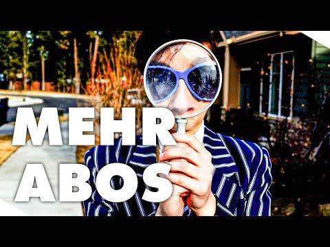 YouTube SEO: Mehr Abonnenten und Aufrufe durch YouTub ...