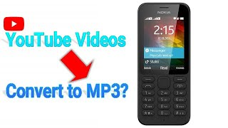 Descargar MP3 How To Convert Any Youtube Video To Mp3 For Free For Ios 1110