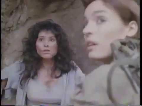 Filme Raro Ira de Mutante (The Terror Within 1989) Legendado PT-BR Completo
