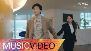 Video [MV] Nam Taehyun(남태현) (South Club) - Real Love 리치맨 OST Part.2 (Rich Man OST Part.2) MP3, 3GP, MP4, WEBM, AVI, FLV September 2018