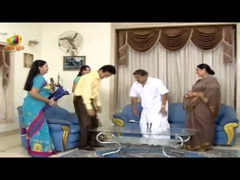 Kalyanam Tamil Serial - Episode 79 - Meena, Saakshi Siva