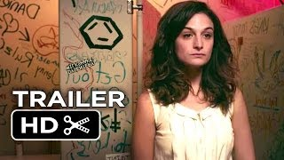 Nonton Obvious Child Official Trailer 1 (2014) - Jenny Slate, Jake Lacy Comedy Movie HD Film Subtitle Indonesia Streaming Movie Download