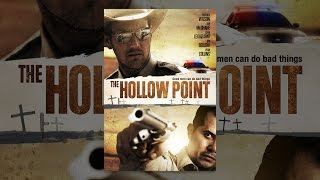 Nonton The Hollow Point Film Subtitle Indonesia Streaming Movie Download
