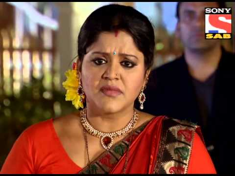 Hum Aapke Hai In Laws : Episode 23 - 13th February