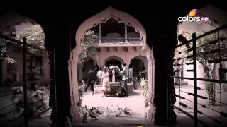 Beintehaa -बेइन्तेहा - 6th Jan 2014 - Full Episode(HD)