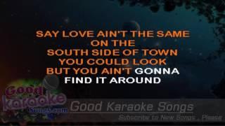 Same Old Song And Dance -  Aerosmith (Lyrics karaoke) [ goodkaraokesongs.com ]