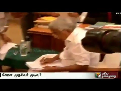 Prepared-to-stay-aloof-not-contesting-in-assembly-elections-says-Kerala-CM-Oommen-Chandy