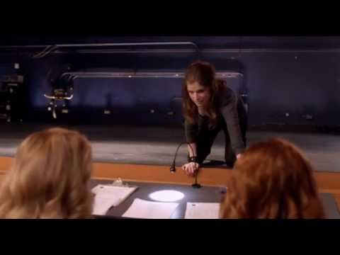 Pitch Perfect- Audition (HD)