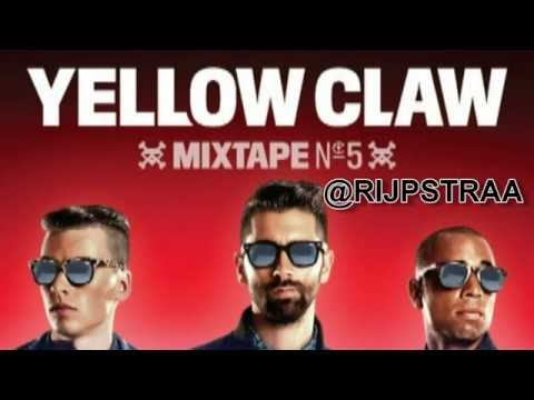 mixtape - http://www.bodyenfitshop.nl/?utm_source=Peter+Rijpstra&utm_medium=Youtube+video&utm_campaign=promotie https://soundcloud.com/yellowclaw/yellow-claw-5 Medemog...