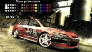 Nonton NFS Most Wanted Fast and Furious Tokyo Drift Cars Film Subtitle Indonesia Streaming Movie Download