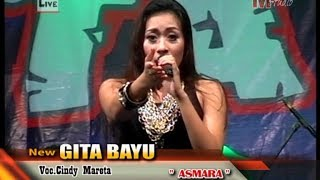 Asmara - New OM. GITA BAYU [Official]