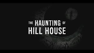 The Haunting of Hill House at the Liverpool Playhouse