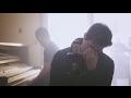 JON BELLION - All Time Low // Steven Curtis & Kyle Olthoff