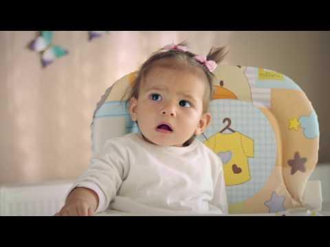 baydoner-reklam-filmi-bebek