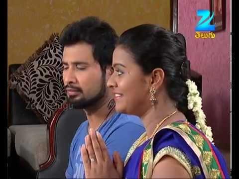 Konchem Istam Konchem Kashtam - Rohini and Mava Comedy Scenes
