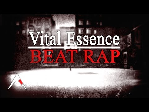 R&B - Beat Rap 10 /2013/ Acoustic Guitar - R&B - Hip Hop - Art Productions (Bases instrumentales) 2013 Recorded with: -Yamaha FG 730S Acoustic guitar -Mic sE2200a ...