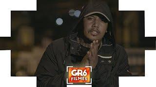 MC PP da VS - Robin Hood (GR6 Filmes) DJ Guil Beats