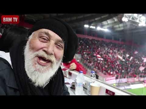 Video - Ολυμπιακός - Λαμία 3-0 (vid)
