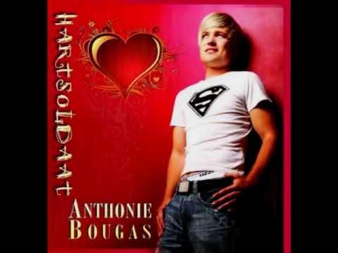 Anthonie Bougas Hartsoldaat Preview van 3 songs op die album.WMV