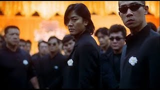Nonton Chinese Movie Young and Dangerous 1 Part 1 Film Subtitle Indonesia Streaming Movie Download