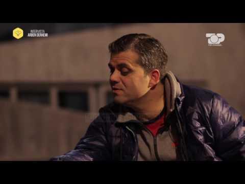 Thumb, 10/12/2016 - Intevista (Arben Derhemi)