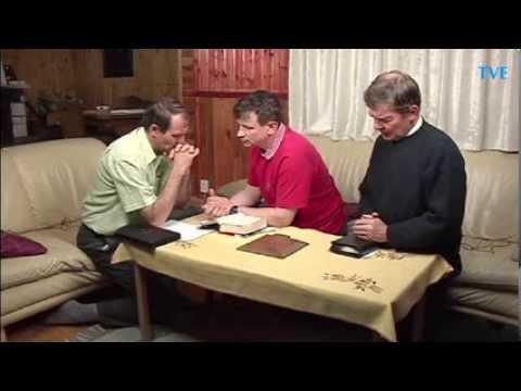 Wiara i życie chrześcijanina
