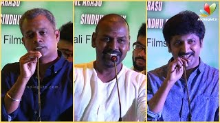 Mohan Raja misses the opportunity to remake Thani Oruvan Kollywood News 10/10/2015 Tamil Cinema Online
