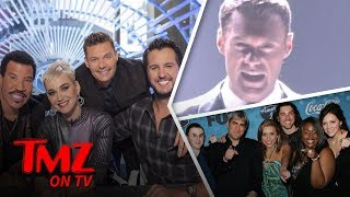 Video American Idol Contestants Like To Bang Each Other! | TMZ TV MP3, 3GP, MP4, WEBM, AVI, FLV Juni 2018