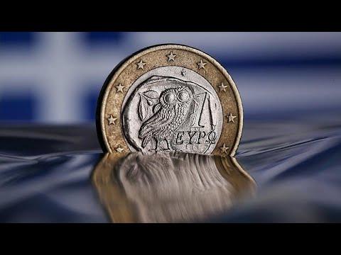 Ο ESM εκταμίευσε την τελευταία δόση προς την Ελλάδα