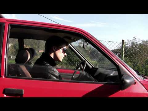 Youtube Video vCpqfhO9-J8
